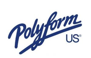US Polyform logo